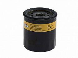 Olejový filter na Intek Pro 65