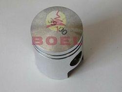 Piest originál PA50/ROBI55
