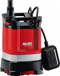 Ponorné čerpadlo AL-KO SUB 12000 DS Comfort