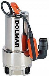 Ponorné čerpadlo DOLMAR EP-1500 DS