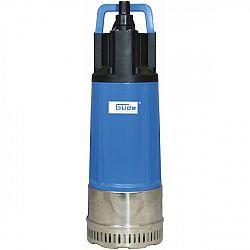 Ponorné tlakové čerpadlo Güde GDT 1200 I