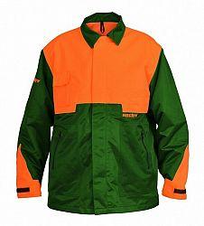 Pracovná bunda HECHT 900130 - L