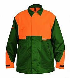 Pracovná bunda HECHT 900130 - M