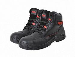 Pracovná ochranná obuv HECHT 900507 - 43