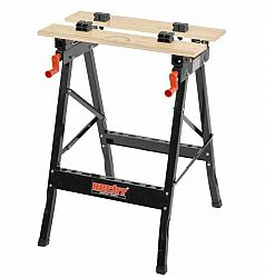 pracovný stôl HECHT 0003