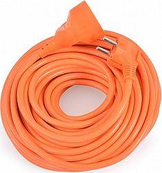 Predlžovací kábel HECHT 3 x 1,5 mm 30 metrov