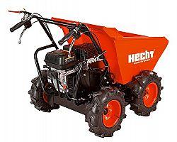 Prepravný vozík HECHT 2636