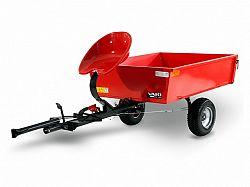Prepravný vozík Vari ANV 380