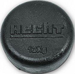 Prídavné závažia na kolesá HECHT 007101