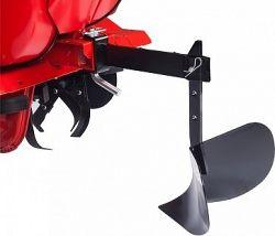 Radlička pre kultivátor 7505 VR a 7505 V2R