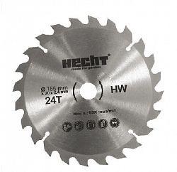 Rezný kotúč pre HECHT 1615