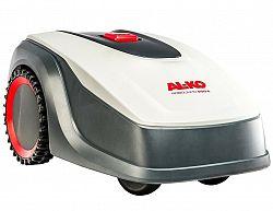 Robotická kosačka AL-KO Robolinho® 500 E