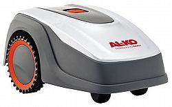 Robotická kosačka AL-KO Robolinho® 500 I