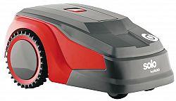 Robotická kosačka AL-KO Robolinho® 700 I