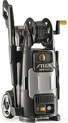 Tlaková umývačka Stiga HPS 345 R
