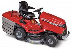 Traktorová kosačka Honda HF 2417 HM