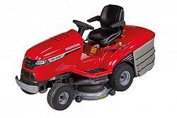 Traktorová kosačka Honda HF 2417 HT