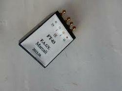 Tyristor PA 50/80/90 starý typ