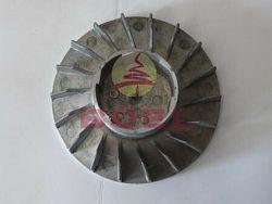 Ventilátor PA50/80/90/ROBI55