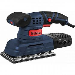 Vibračná brúska Güde FS 90 E