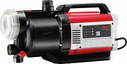 Záhradné čerpadlo AL-KO Jet 6000/5 Premium