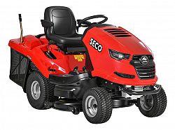 Záhradný traktor Challenge MJ 102-20 HP