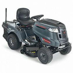 Záhradný traktor MTD ANTHRACITE POWER 92