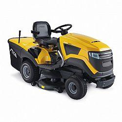 Záhradný traktor Stiga Estate 7122 HWS