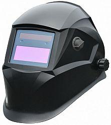 Zváračský štít HECHT 900250